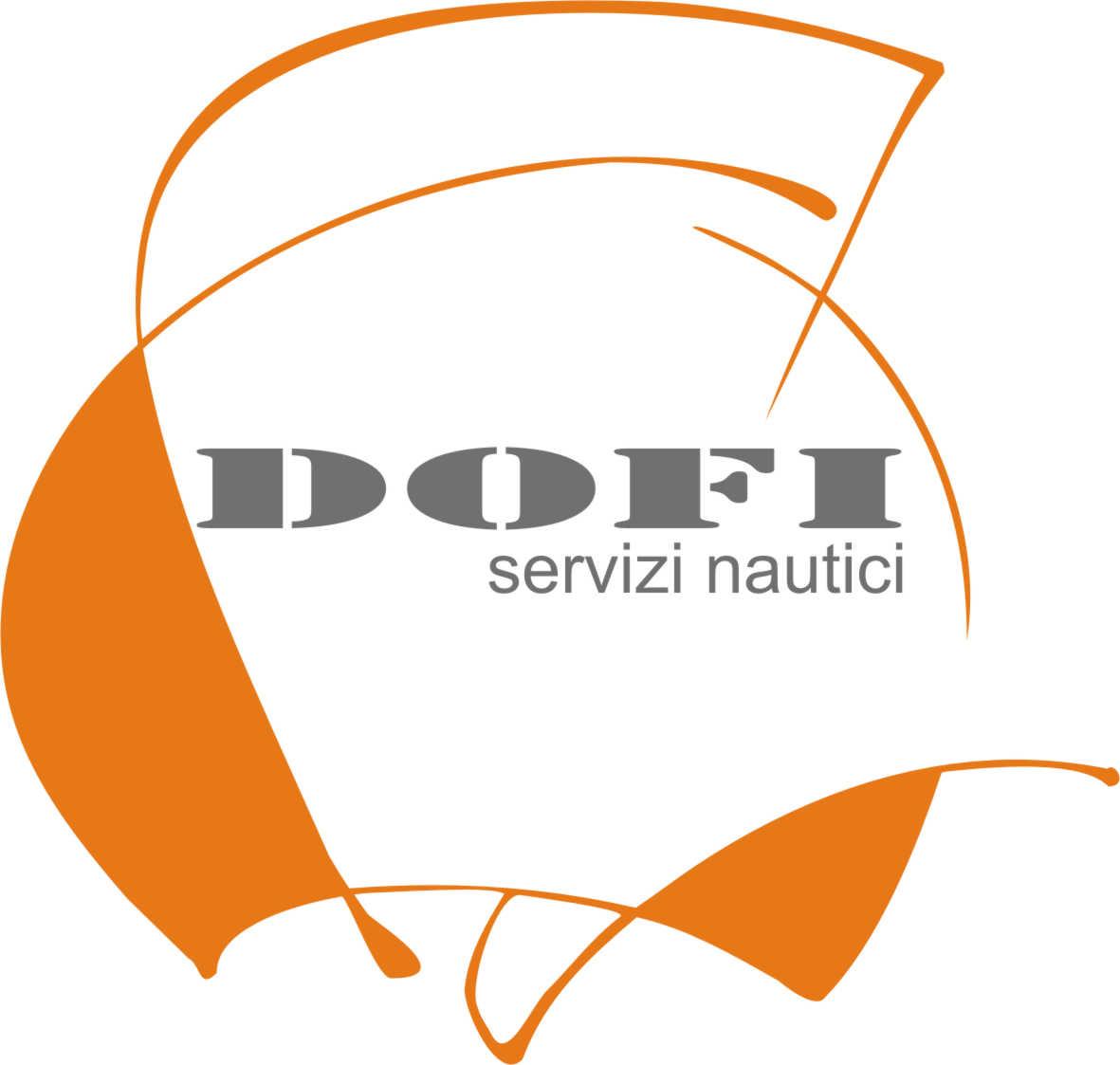 logo dofi