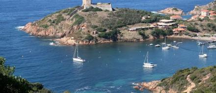 Estate 2016: tra Elba, Capraia e Nord della Corsica