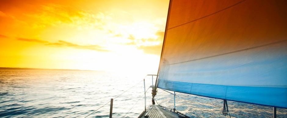 Avventura e Navigazione