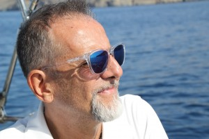 Luca Orioli