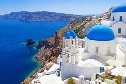 Estate 2016 – Grecia Ionica