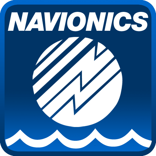 navionics-logo-512x512